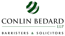 CB-logo-feb2018